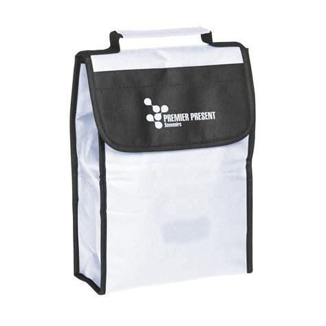 Promo Cool Gel Bag Cool Bag Kantung Pendingin Cooler cool compact cooler bag helloprint
