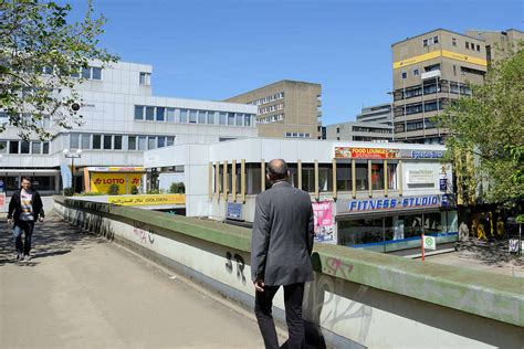 deutsche bank winterhude the world s best photos of postbank flickr hive mind