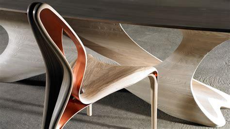 furniture designer works by furniture designer joseph walsh oen