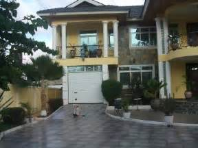 five bedroom homes for sale five bedroom fully furnished house at east legon houses