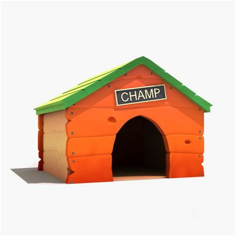cartoon dog house max cartoon dog house