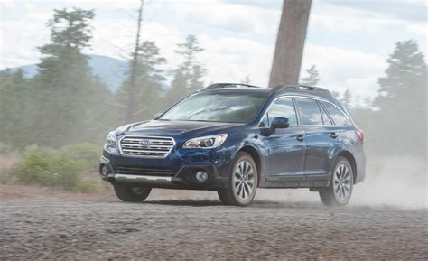2015 subaru outback modified subaru outback 2015 interior limited image 288
