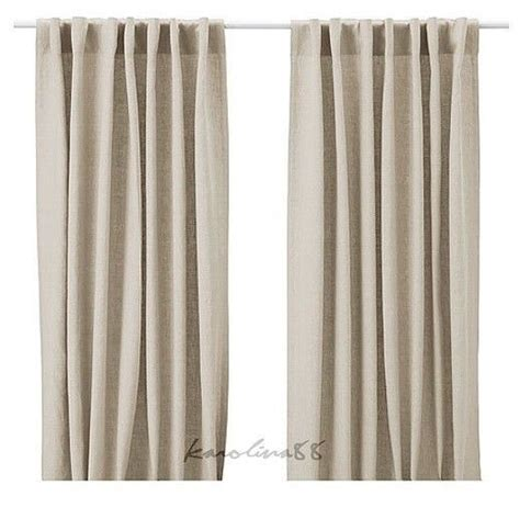 window drapes ikea 319 best images about ikea on pinterest quilt cover sets