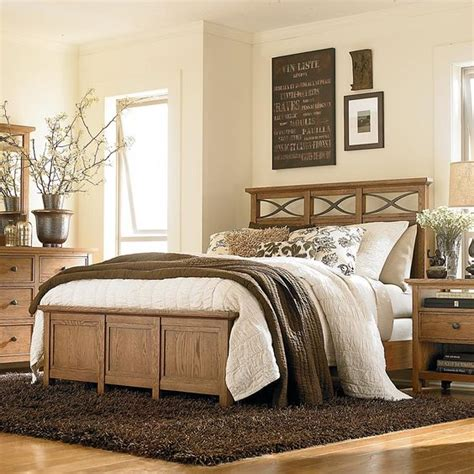 warm relaxing bedroom colors the world s catalog of ideas