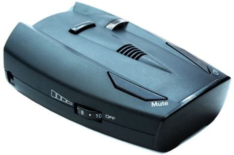Are Radar Detectors Illegal In California by Are Radar Detectors In California