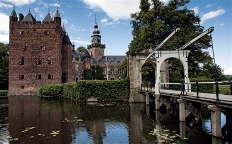 Top 10 Mba Colleges In Netherlands by The 10 Best Cities For Millennial Mbas Businessbecause