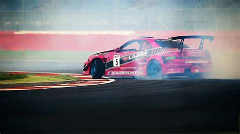 Nissan Gtr Live Wallpaper by Nissan Gtr Drift Smoke Sports Wallpaper Sport Hd