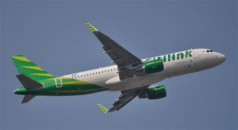 citilink english citilink wikidata