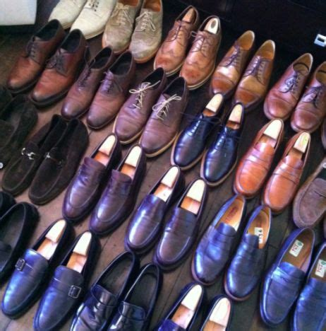 11 best images about s shoes on shoe