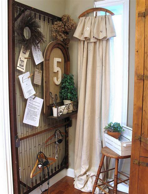 una alla casa come riciclare vecchi mobili per un tocco vintage