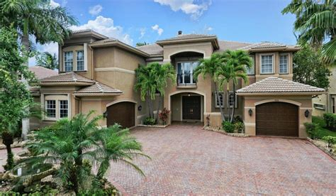 saturnia isles homes for sale rent delray luxury