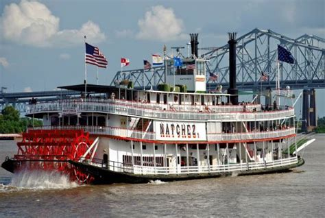 steamboat natchez groupon 91 best images about paddle wheel boats on pinterest