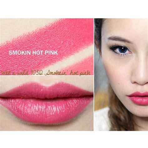 Lipstik Revlon 1 Lusin and kutekmurah s