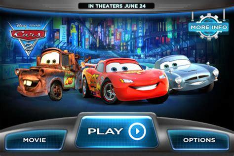 film balap mobil full movie download game balap mobil cars 2 pc full version