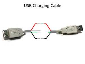samsung usb charging cord wiring diagram samsung get free image about wiring diagram
