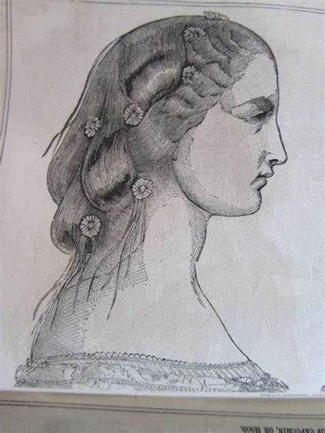 21 cenury haisyles 93 best images about 19th century hairstyles on pinterest