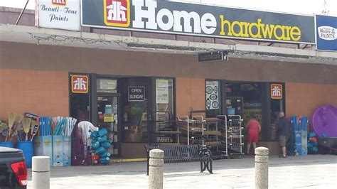 ajax home hardware hardware stores 136 harwood avenue