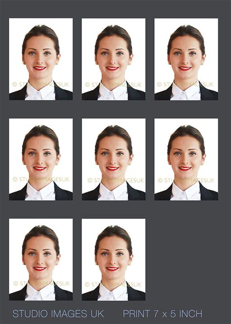 cabin crew open day photo requirements for emirates airline cabin crew open