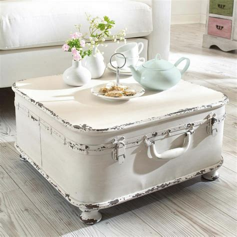 shabby chic industrial shabby chic furniture create a home furnishing