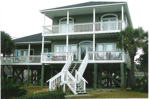 bay estates vacation rental vrbo 231657 8 br