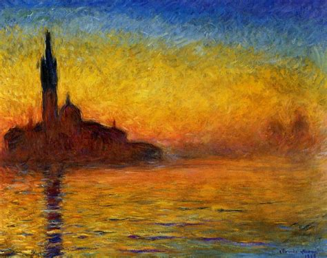popular artwork file claude monet twilight venice jpg wikimedia commons