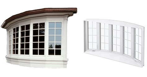bow window styles 100 bow window styles windows u0026 doors