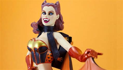 halloween hairstyles for batgirl go batty over these 13 barbara gordon batgirl collectible