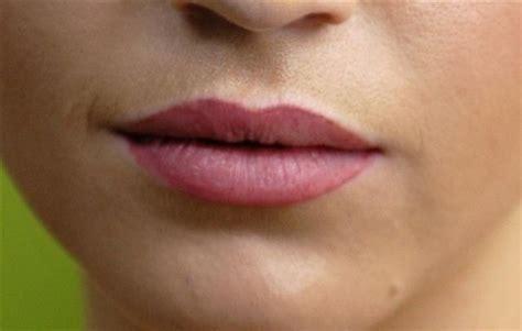 lip tattoo near me best 25 cosmetic tattoo ideas on pinterest microblading