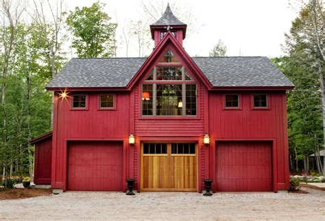 yankee barn homes builds in all styles