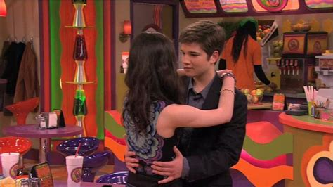 Theres An Interesting Story In Yesterdays New Yo by Auslly Story Ep 6 Dumping And Doug The