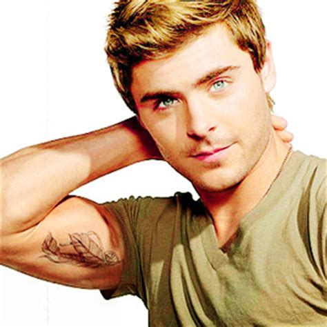 zac efron s tattoos sandwich book bitches book boyfriend friday gage