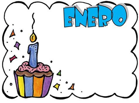 imagenes cumpleaños mes de noviembre recursos infantiles cumplea 241 os