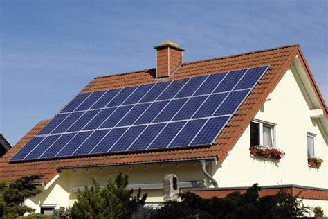 solar panels for home ny tesla panasonic envision solar partnership at solarcity s new york panel factory money