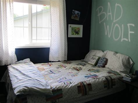 dr who bedroom ideas doctor who bedroom 28 images doctor who bedroom doctor
