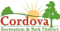 home page cordova recreation and park district