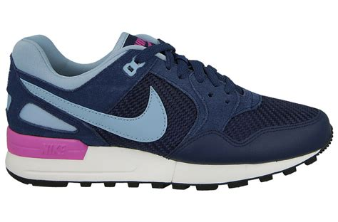 s shoes nike air pegasus 89 844888 402 yessport eu