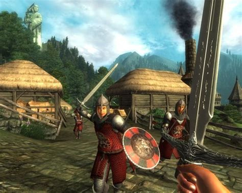 game mod rpg s 0 3x game mods the elder scrolls iv oblivion nehrim v1 5 0