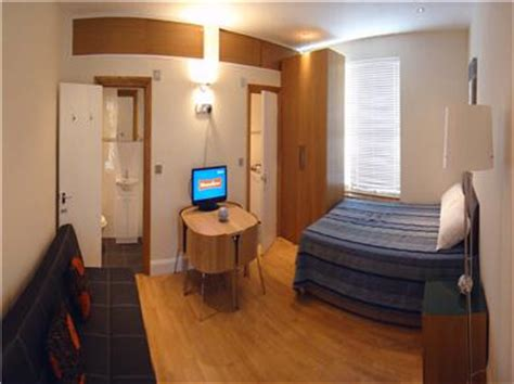 one bedroom studios for rent london vacation apartment rental stunning 1 bedroom