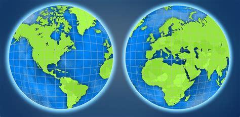 earth world map globe free illustration world map earth world free image on