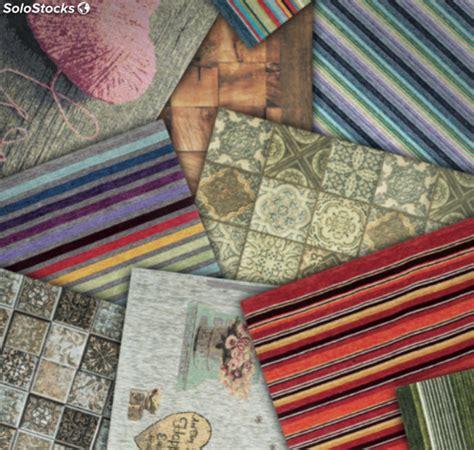 misure tappeti stock tappeti nuovi ancora imballati e fodere per cuscini