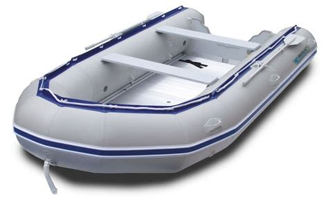 dinghy jet boat for sale dinghy boats for sale now magazine online ads how to