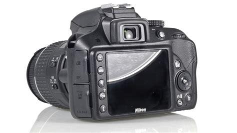 nikon d3300 slr and photography nikon d3300 reviews