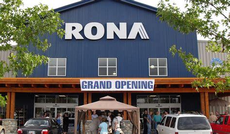 loadpath rona home centre loadpath