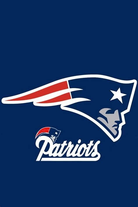 windows 7 themes new england patriots new england patriots iphone wallpaper