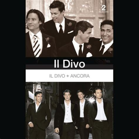 il divo translation il divo a mi manera my way version lyrics