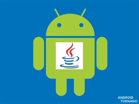java on android android n откажется от java api в пользу openjdk