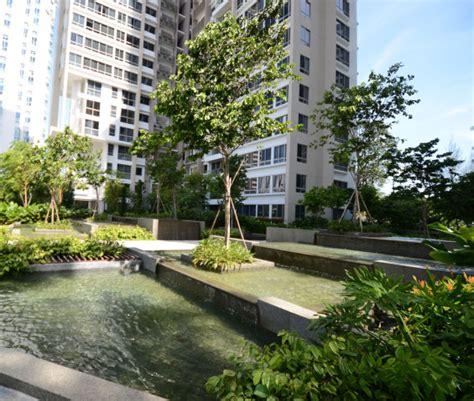 landscape architect vacancy singapore 28 images
