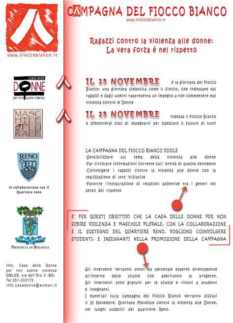 casa delle donne bologna novembre 2007 casa delle donne per non subire violenza
