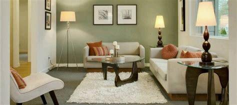 cursos gratis de decoracion de interiores aprender decoracion de interiores dise 241 os