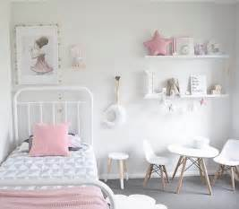 Small Boys Bedroom Ideas 26 minimalist kid s bedroom designs to help children keep